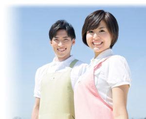 image_aisatsu